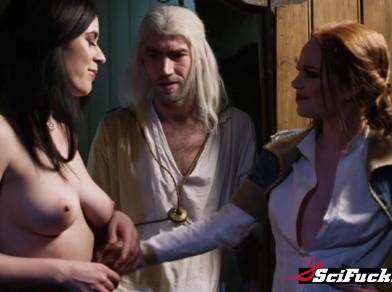 Russische hd porno