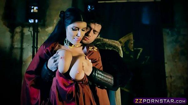 Porn melisandre Melisandre Pics